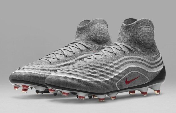 Nike Revolution Pack