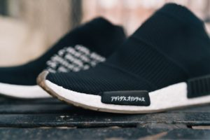 official photos debdc 48142 Spana in adidas Originals x UNITED ARROWS & SONS x MIKITYPE ...