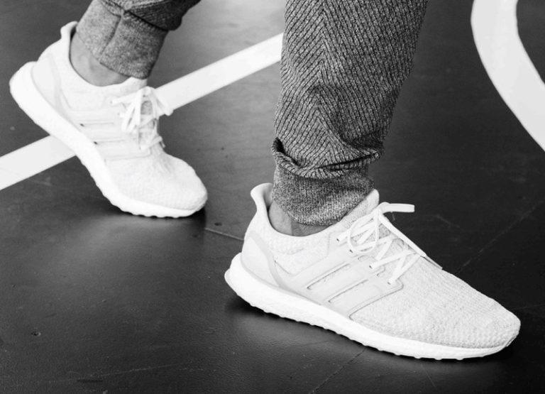 adidas x reigning champ ultraboost