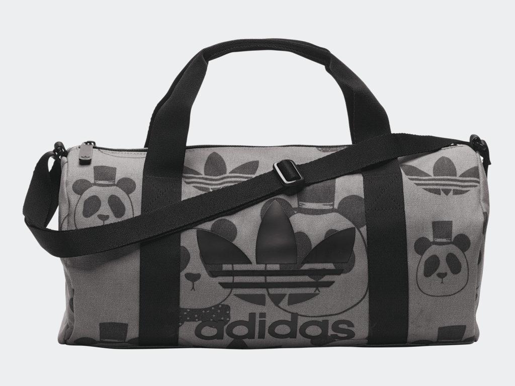 adidas by Mini Rodini släpper en tredje kollektion | Dopest