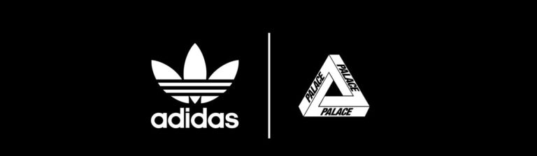 adidas palace collab