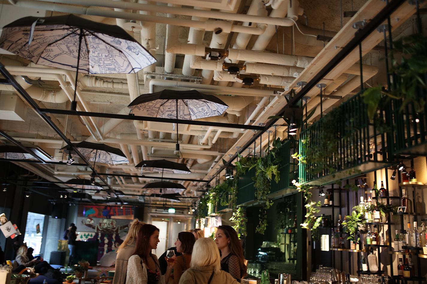 happysweeds x hobo hotel lansering av stockholm dopest. Black Bedroom Furniture Sets. Home Design Ideas
