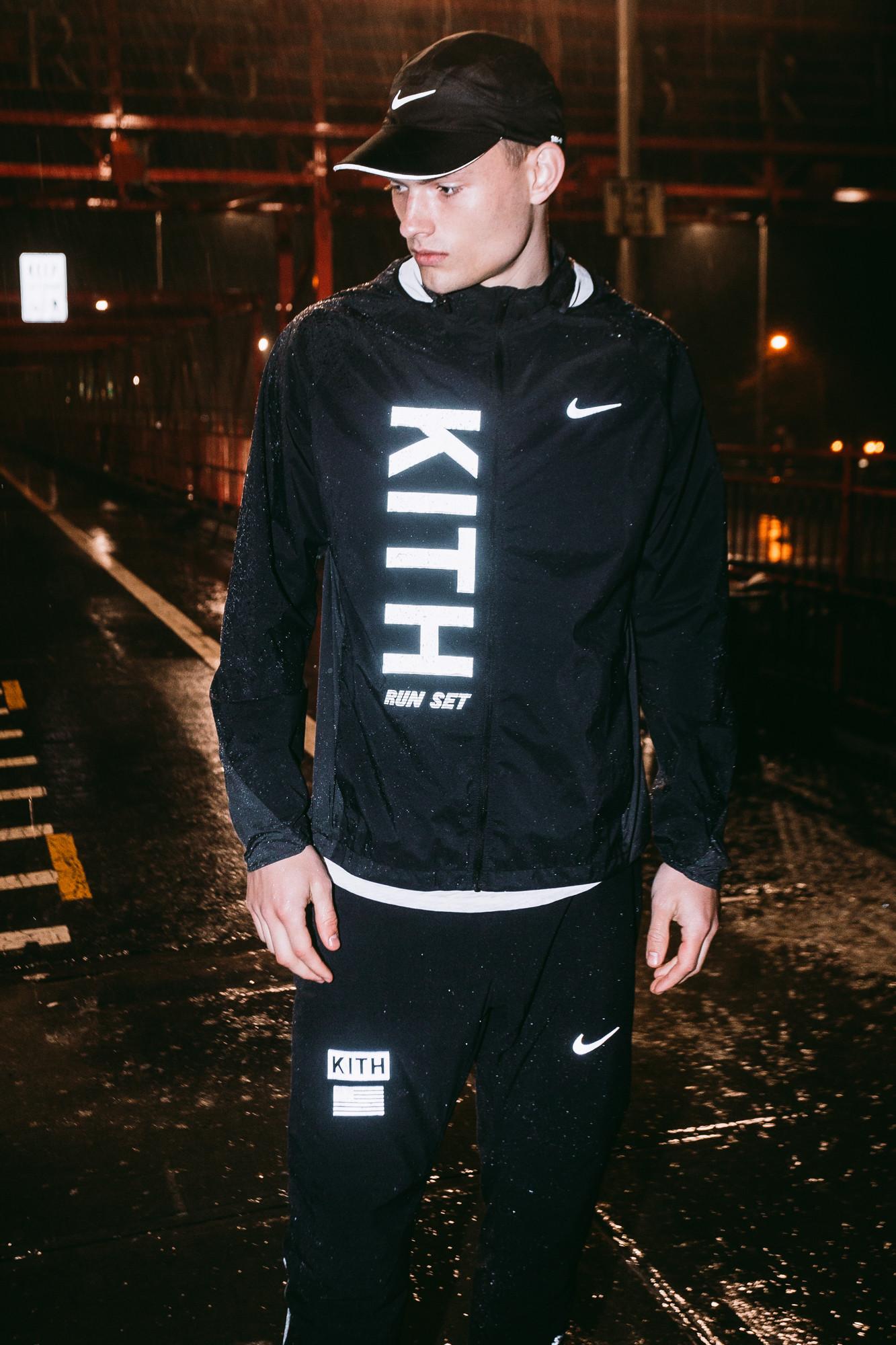 e450f389b155d KITH   Nike Running går ihop och släpper