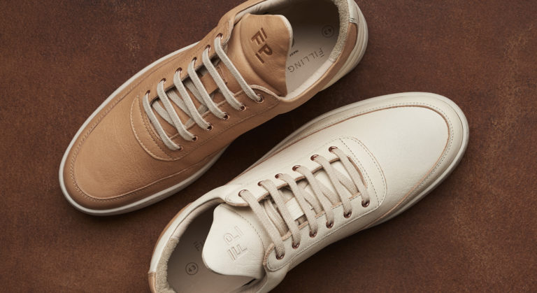 caliroots filling pieces