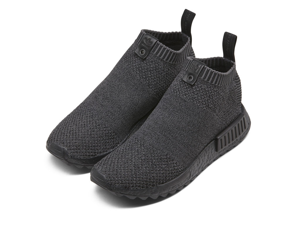 adidas Consortium NMD CS1 PK x The Good Will Out