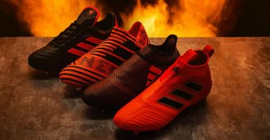 adidas-pyro-storm-fotbollsskor