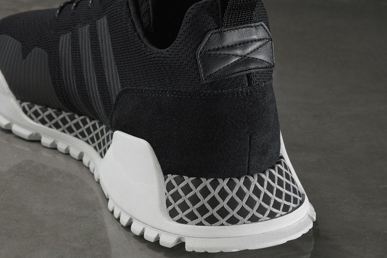 adidas Originals visar upp sina nya vinterskor | Dopest