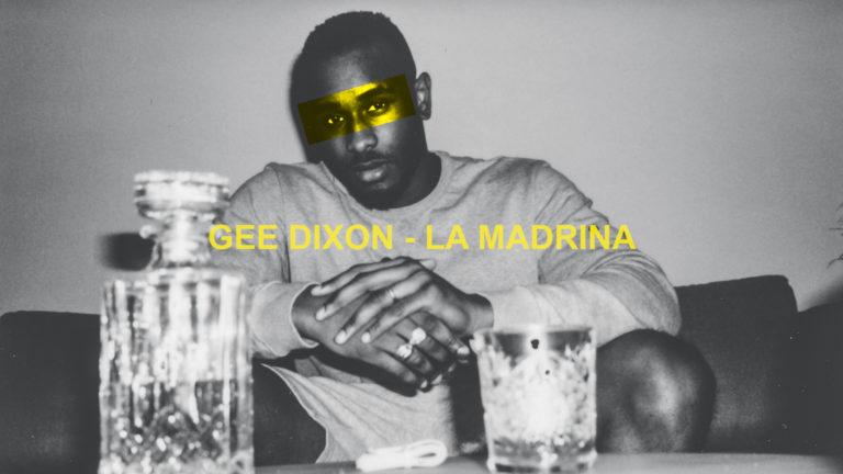 Gee Dixon La Madrina Dopest Video