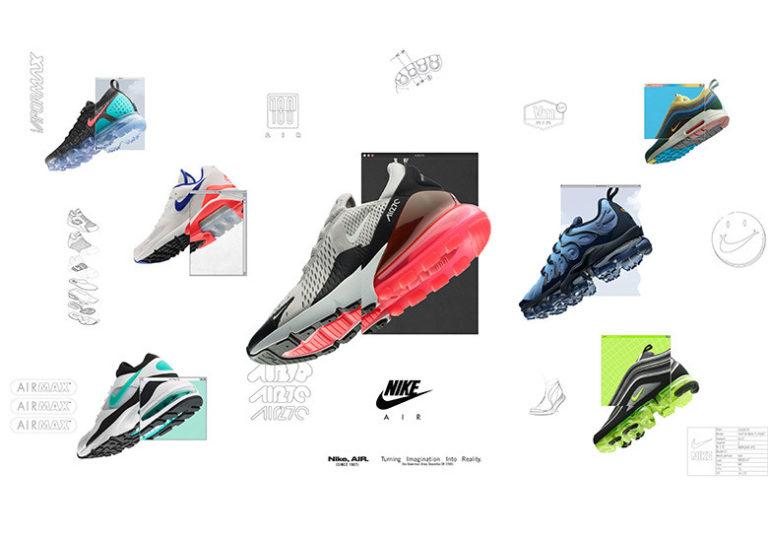 sale retailer 1a767 55d72 Nike Air Max Day – här är skorna som släpps