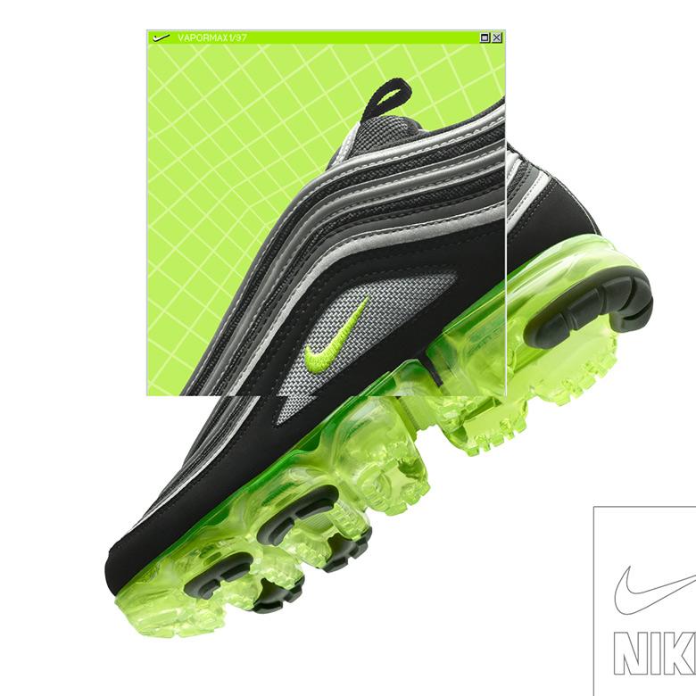 Nike Air Max Day här är skorna som släpps | Dopest