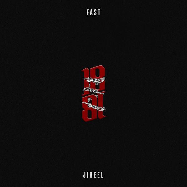 Jireel Fast