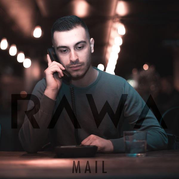Rawa Mail