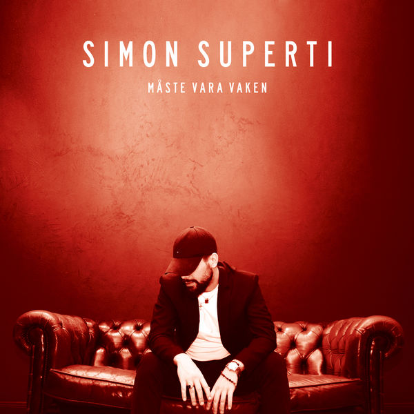 Simon Superti Prodotto di Superti