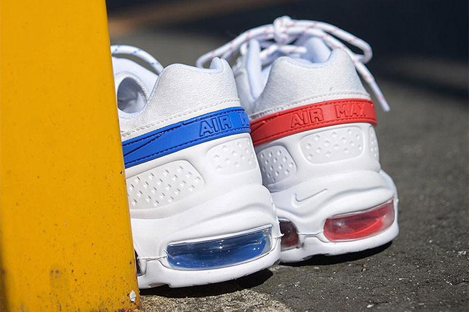 Skepta x Nike Air Max 97 får bekräftat releasedatum | Dopest
