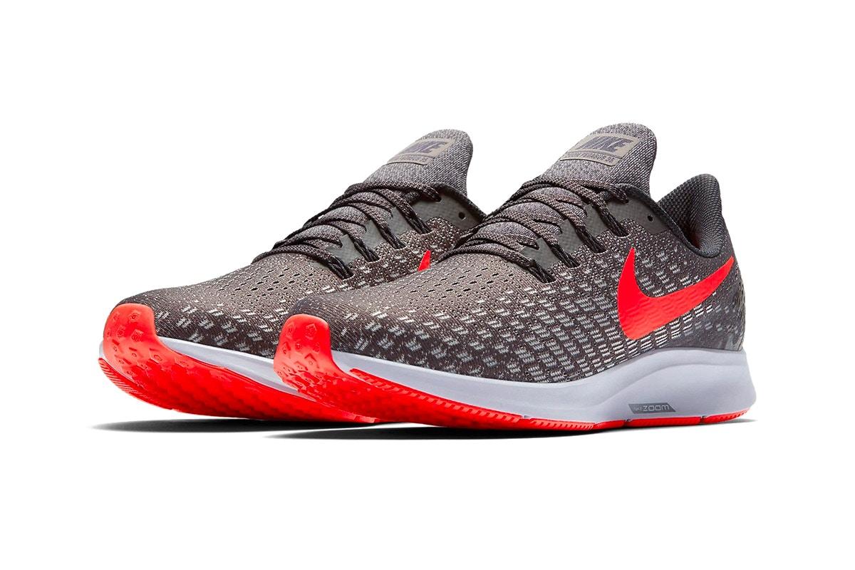 free shipping febc4 7fc6a Nike lanserar nya Air Zoom Pegasus 35   Dopest