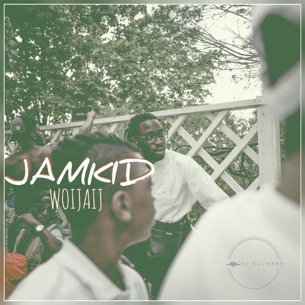 Jamkid