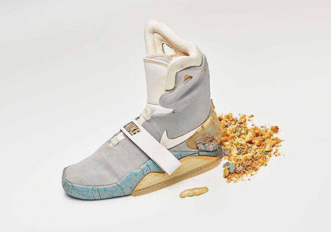new product 311e2 42232  tillbaka Över Framtiden Från 800 000kr Nike Sålda 2  Till Mag För  qnI8PgwxHE
