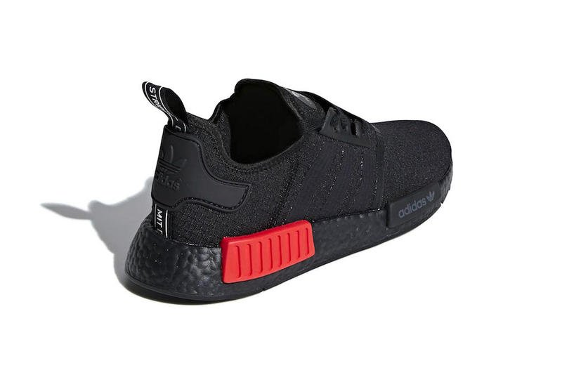 adidas NMD R1 September Releases  