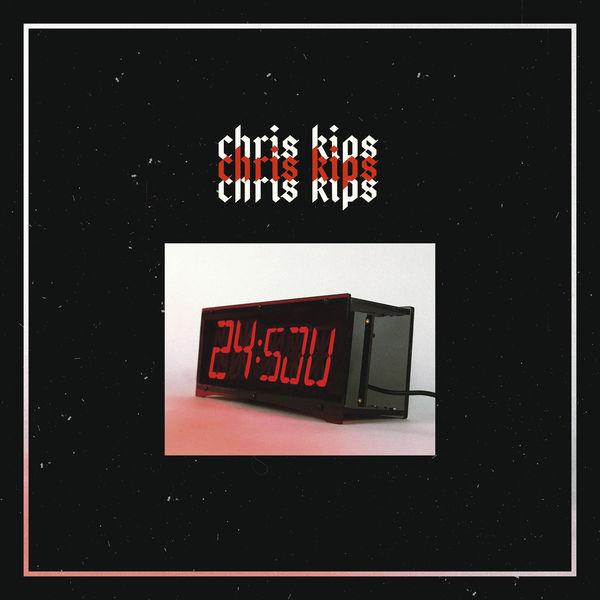 Chris Kips