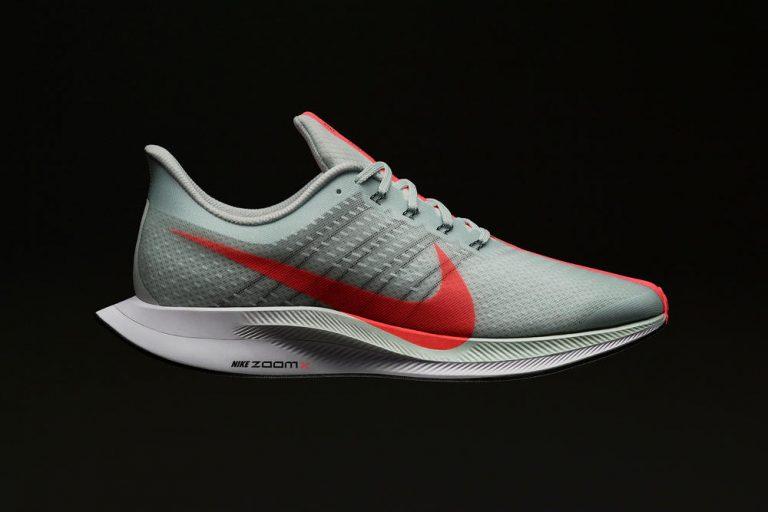 the best attitude c86ca 17eb0 Nike Zoom Pegasus Turbo är den senaste löparskon   Dopest