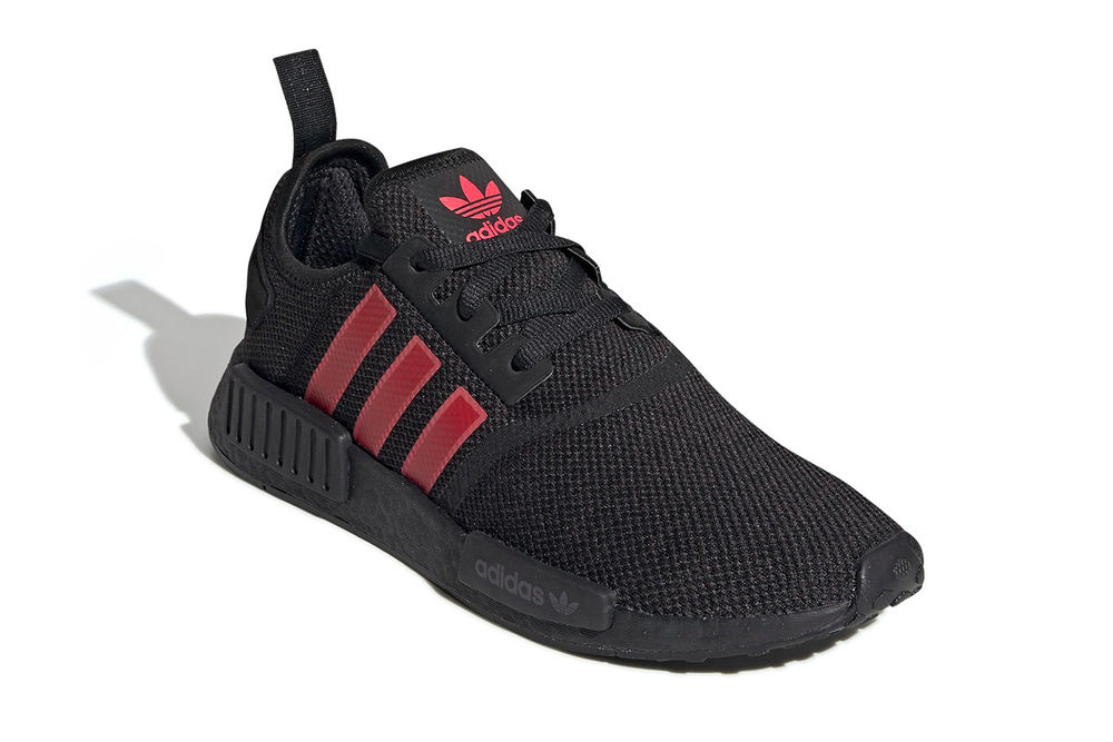 "adidas NMD R1 ""Chinese New Year"""
