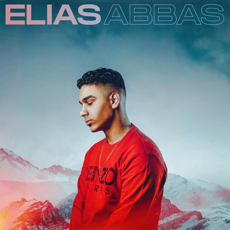 Elias Abbas