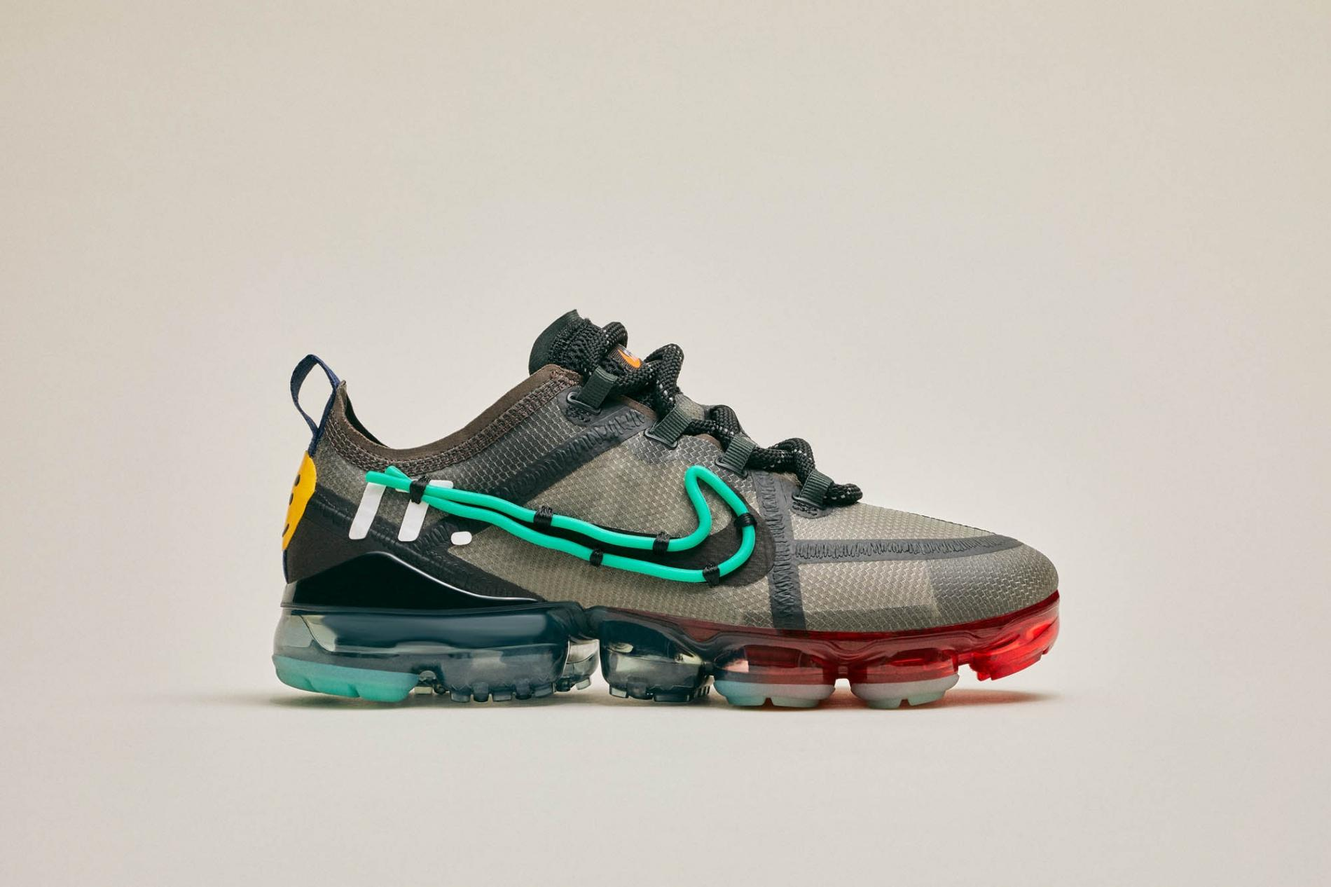 Nike Air Max 2019 Releases to Buy Before & After Air Max Day