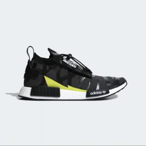 Neighborhood x adidas NMD Release Date