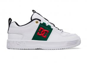 size 40 4b5bf dba52 Dopest - Sneakers, Populärkultur, Livsstil, Mode, Hiphop och mycket mer