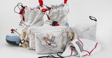 wholesale dealer 2c5ba 4d4fa Nike   Tom Sachs visar upp sin NIKECRAFT Transitions kollektion