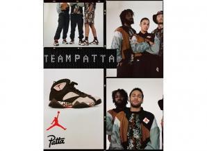 size 40 c714d 1bce0 Dopest - Sneakers, Populärkultur, Livsstil, Mode, Hiphop och mycket mer