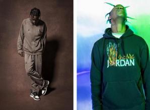 size 40 a3408 44355 Dopest - Sneakers, Populärkultur, Livsstil, Mode, Hiphop och mycket mer