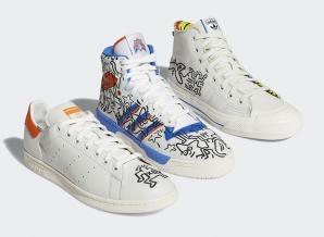 424e2f8b830 Dopest - Sneakers, Populärkultur, Livsstil, Mode, Hiphop och mycket mer