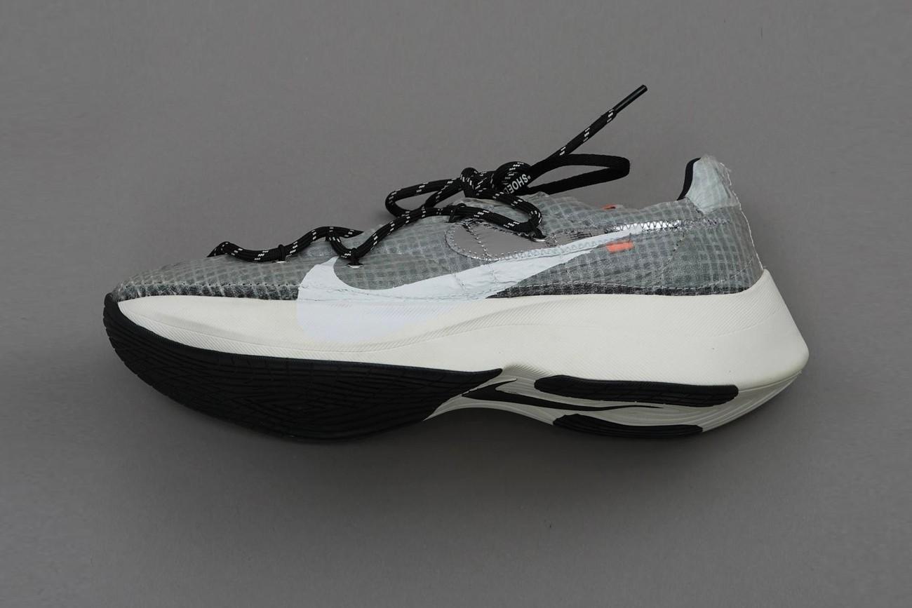Ta en titt på kommande Off White x Nike Air Max 97 | Dopest