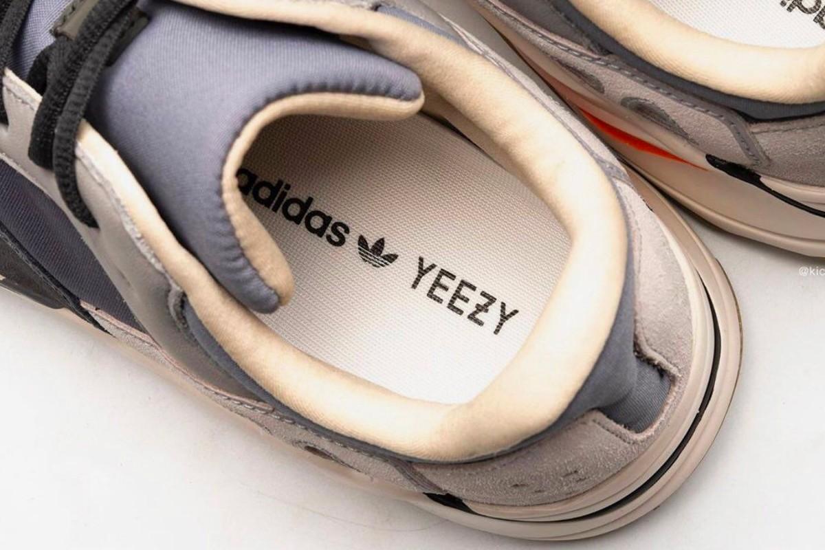 "adidas Yeezy Boost 700 ""Magnet"" Releasing in September"