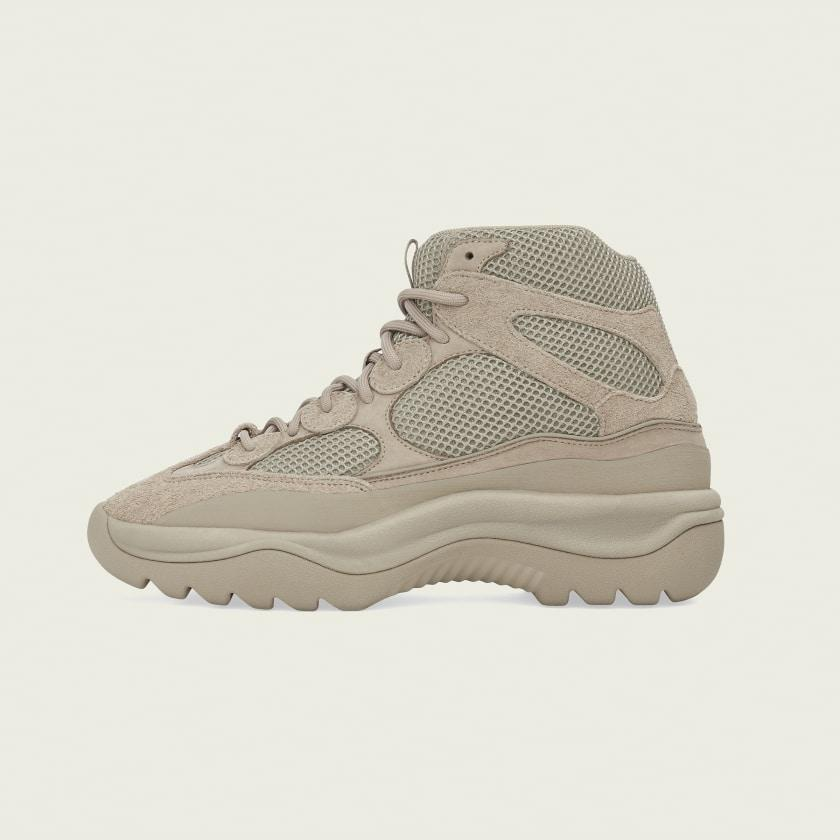 adidas yeezy desert boot yeezy