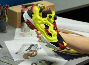 Tofflor & inneskor : Nike,Adidas,Puma,fila kläderSkor barn