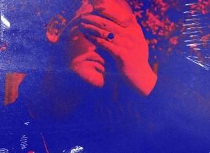adidas NMD Hu Pharrell x Nerd Blue Novelship