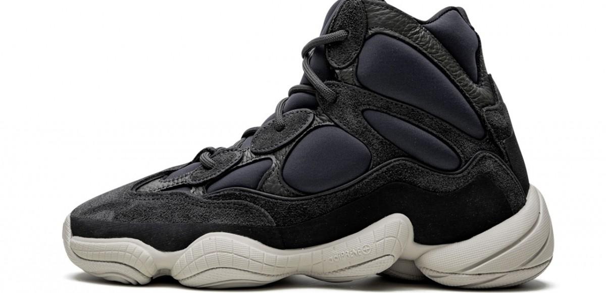 adidas NMD Glow in the Dark Midnight Grey   SneakerFiles
