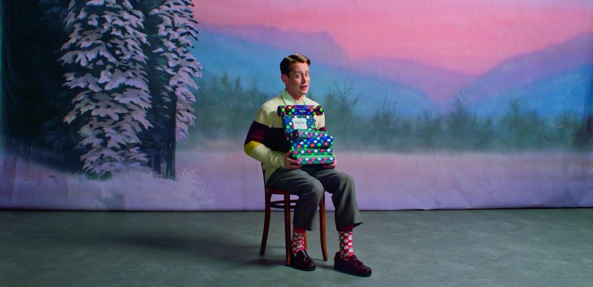 Discount Kanye West Talks New Reebok LES MILLS Dance Jogger