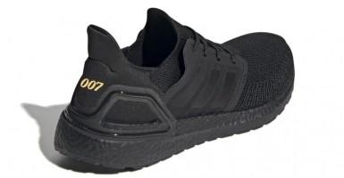 Dopest Sneakers, Populärkultur, Livsstil, Mode, Hiphop och
