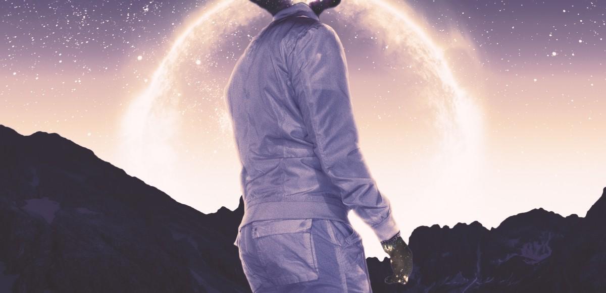 """YiGZAW tillbaka med singeln """"Trendig"""""""
