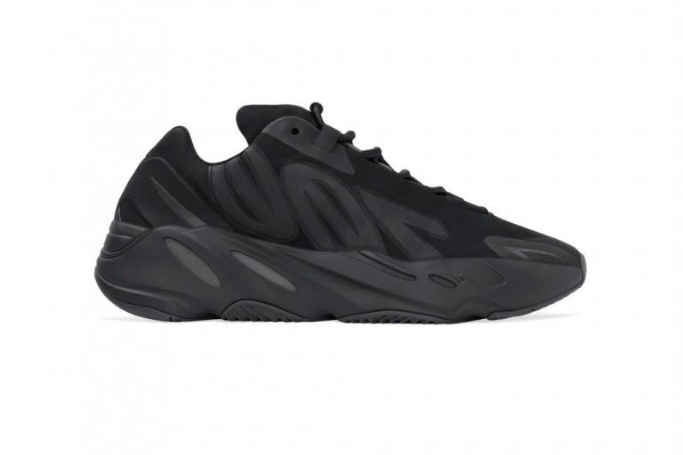 adidas YEEZY Wave Runner 700 Release Info |