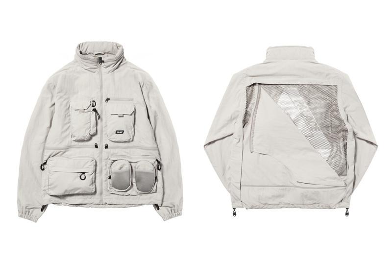 adidas : Om Adidas Originals barnkläder I HFL PANDA
