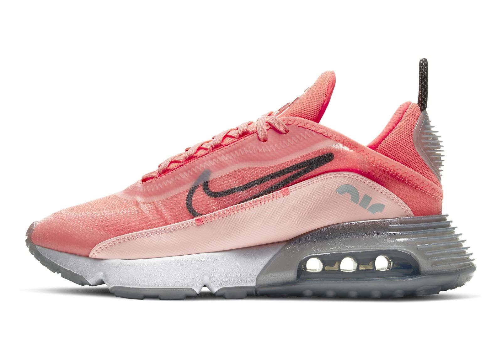 Nike Air Max Day 2020 Här är alla släpp | Dopest