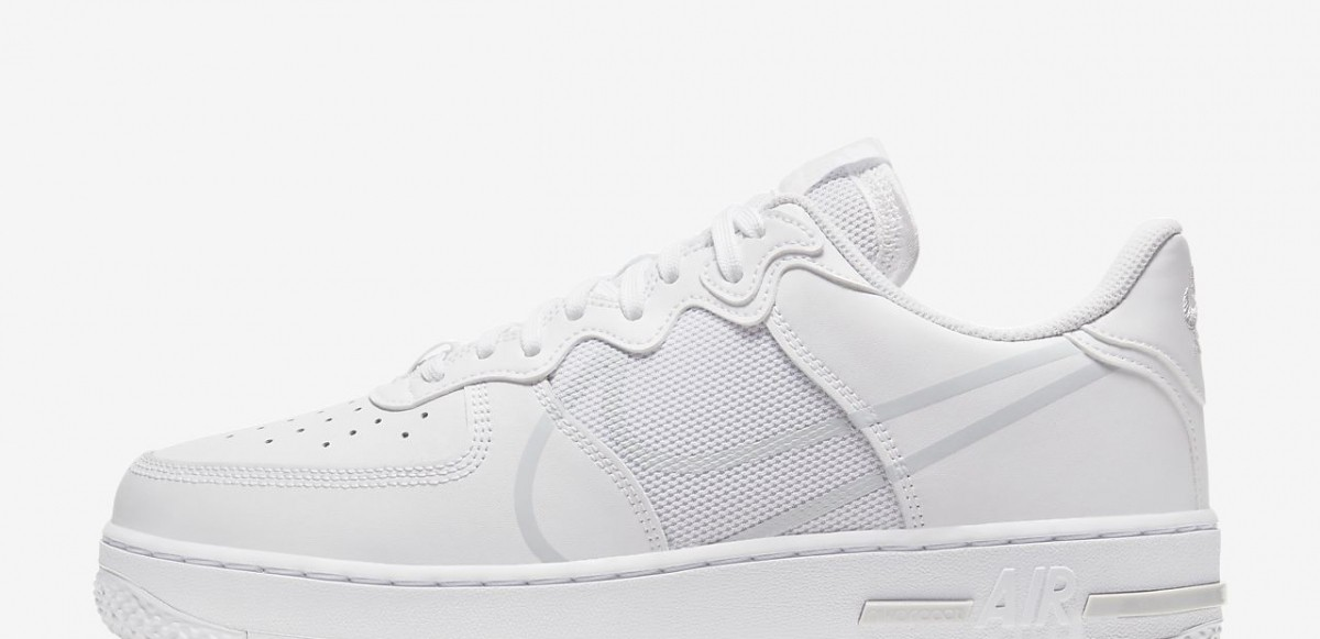 Dam New Nike Free Series Of Lovers Träningsskor Slate grå