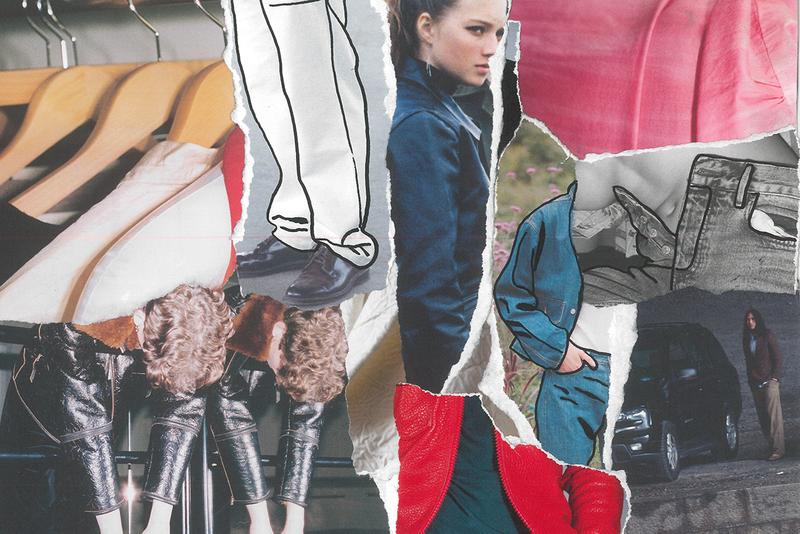 Kjol, Vit, Party Perfect, Dam   Lindex   Fashion, Retro