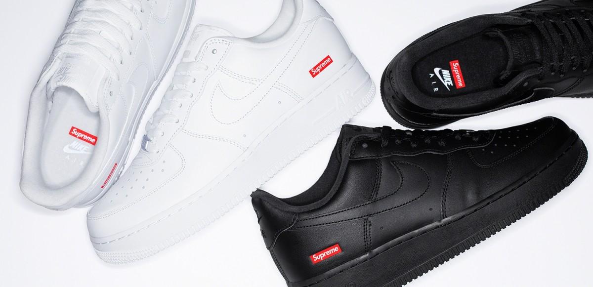 BAIT YG Reebok Classic Nylon Sneaker Bar Detroit