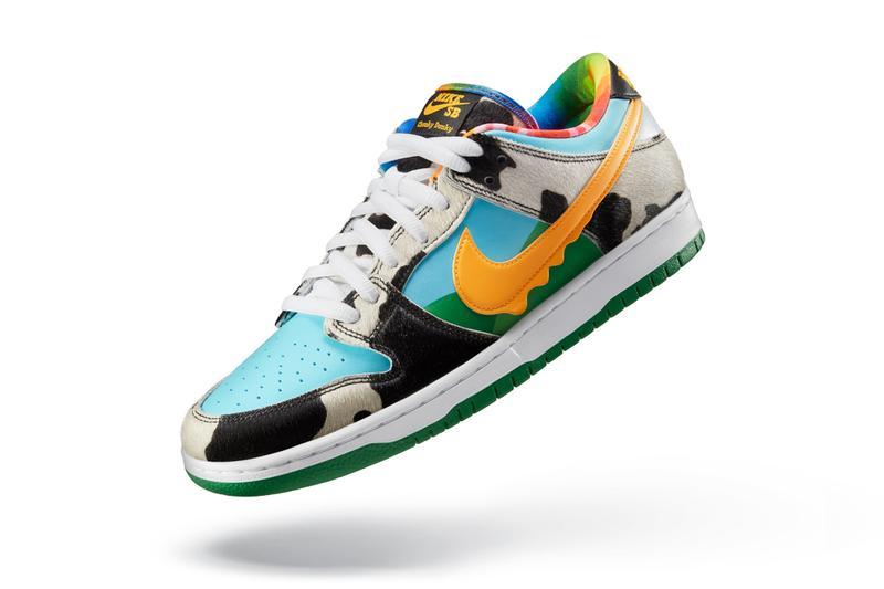 Nike SB Zoom Stefan Janoski   Grön   Skate skor   333824 308