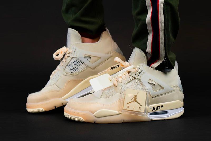 Dopest | Sida 220 av 662 | Sneakers, Svensk hiphop